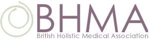 British Holistic Medical Association