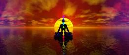 chakra-balancing-quantum-touch-level-1
