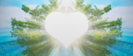 Heart Meditation Audio Recording for Quantum Touch level 2 - Karina Grant