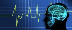 Quantum Touch Brain Healing Audio