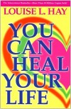 you-can-heal-your-life
